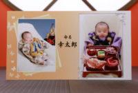 25,000円以上のお買い上げでデザイン木製フレームプレゼント!!(420mm×240mm)